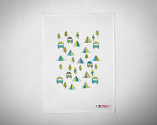 Tea-Towels-Camping