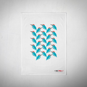 Tea-Towels-Kingfisher-Blue