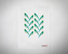 Tea-Towels-Tex_Tui