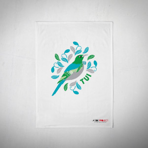 Tea-Towels-Tui-Decorative