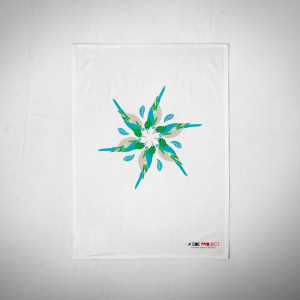 Tea-Towels-Tui-Spirals